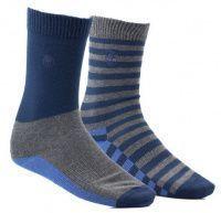 обувь Timberland синего цвета, фото, intertop