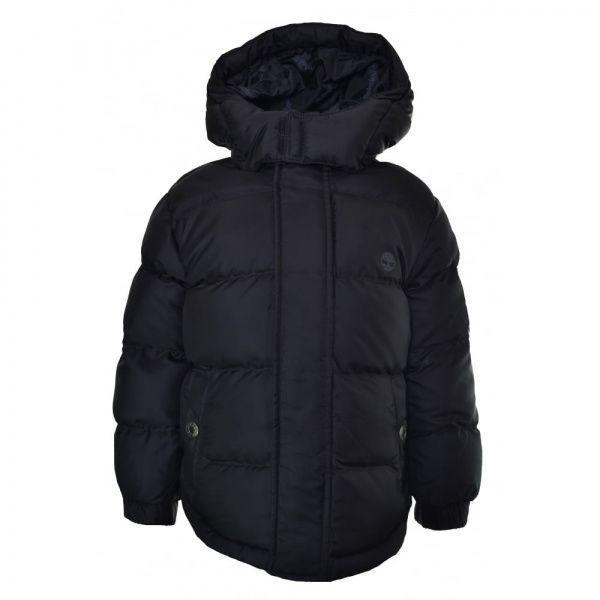 Timberland Kids Куртка детские модель WT639 отзывы, 2017