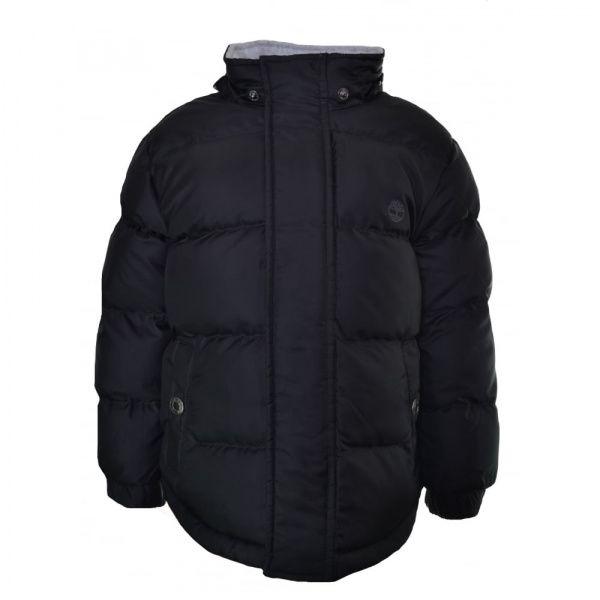 Timberland Kids Куртка детские модель WT639 цена, 2017