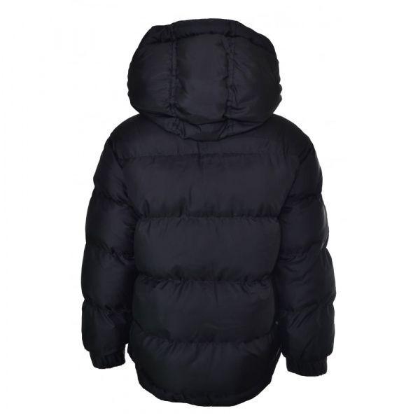 Timberland Kids Куртка детские модель WT639 приобрести, 2017