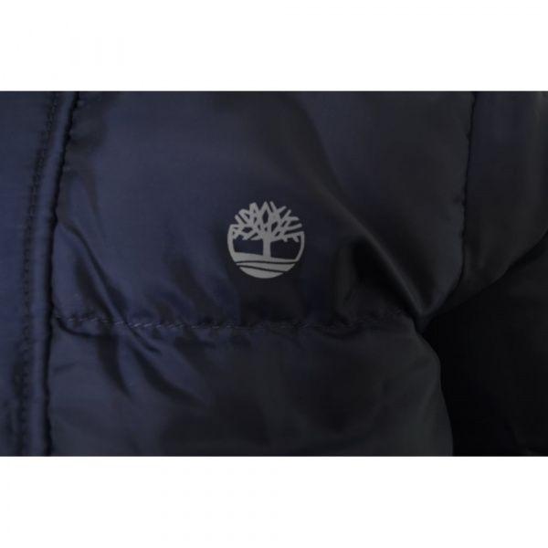 Timberland Kids Куртка детские модель WT640 отзывы, 2017