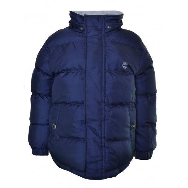 Timberland Kids Куртка детские модель WT640 цена, 2017