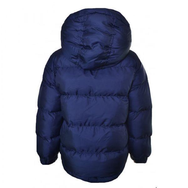 Timberland Kids Куртка детские модель WT640 приобрести, 2017