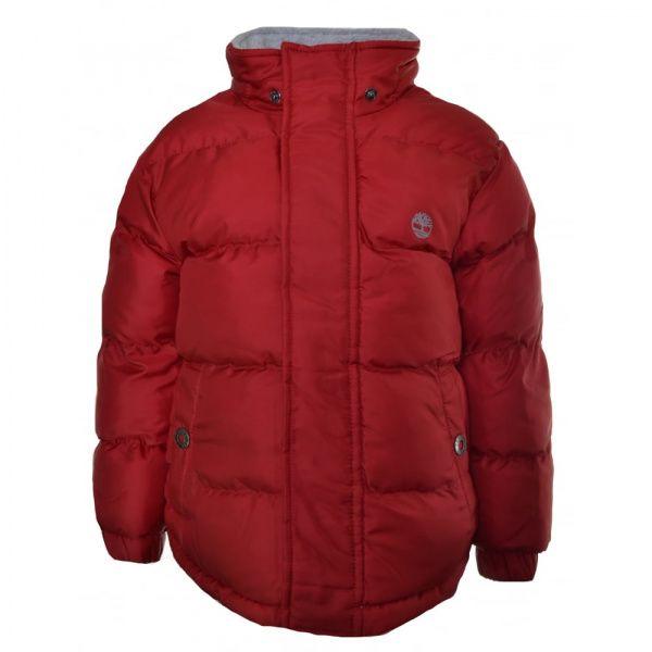 Timberland Kids Куртка детские модель WT641 цена, 2017
