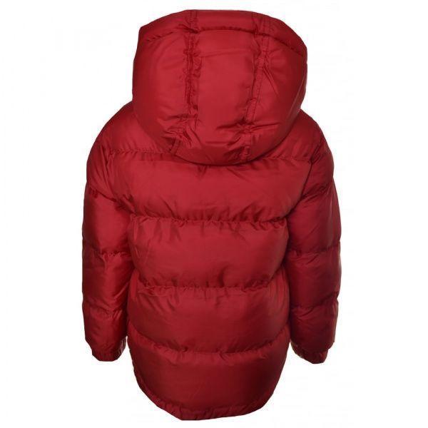 Timberland Kids Куртка детские модель WT641 приобрести, 2017