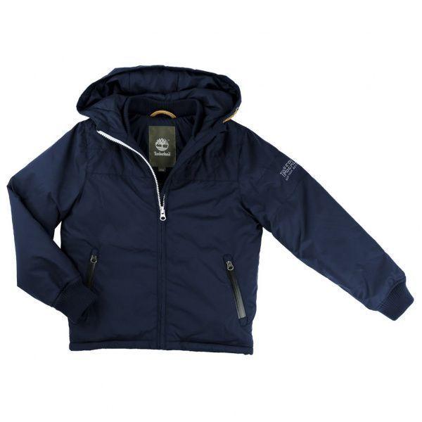 Timberland Kids Куртка детские модель WT645 отзывы, 2017