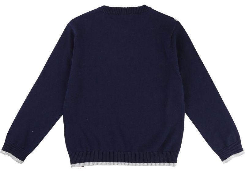 Timberland Kids Пуловер детские модель WT732 цена, 2017