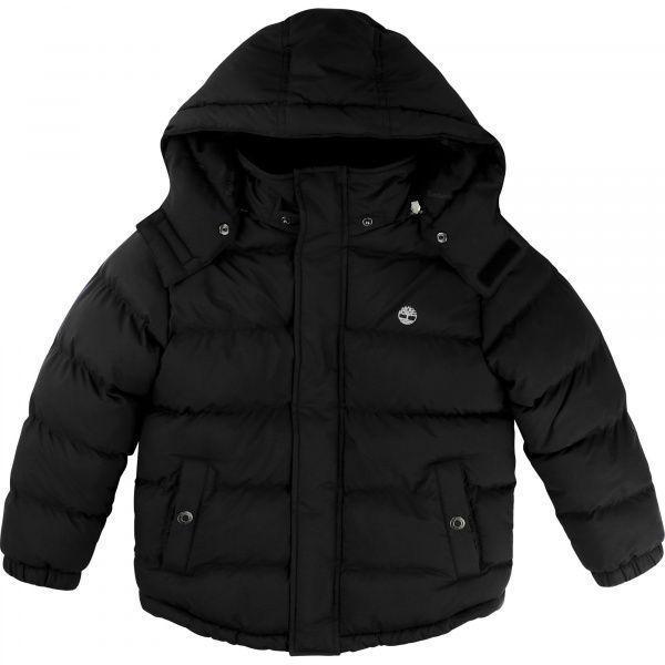 Timberland Kids Куртка детские модель WT742 отзывы, 2017