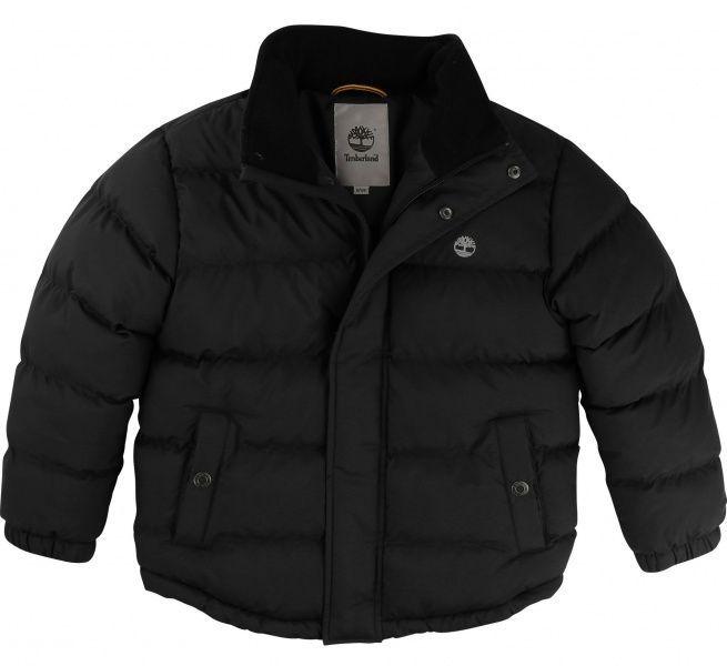 Timberland Kids Куртка детские модель WT742 цена, 2017