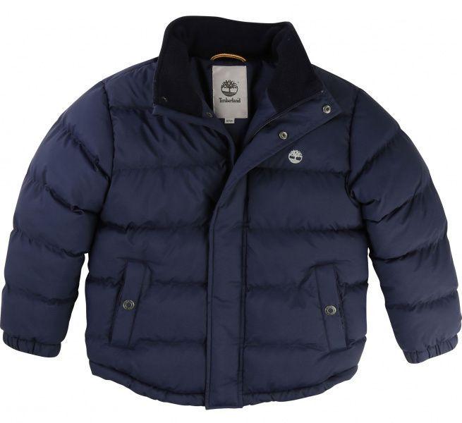 Timberland Kids Куртка детские модель WT743 цена, 2017