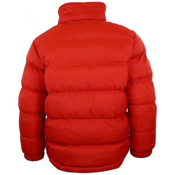 Timberland Kids Куртка детские модель WT744 цена, 2017