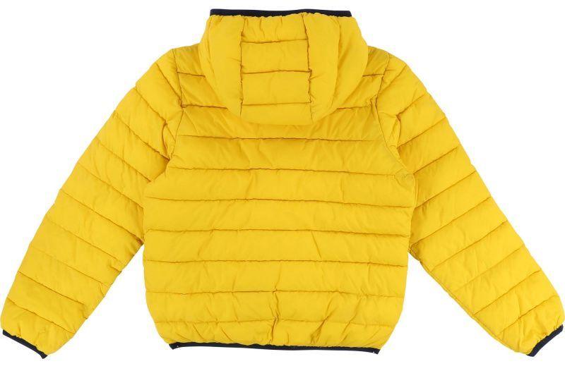 Timberland Kids Куртка детские модель WT745 отзывы, 2017