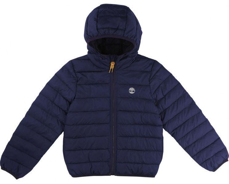 Timberland Kids Куртка детские модель WT746 отзывы, 2017