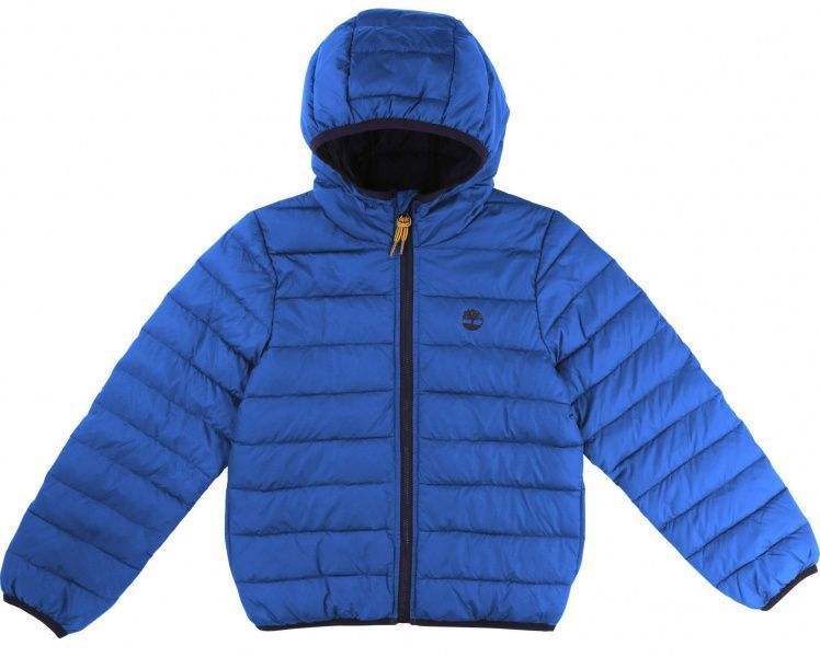 Timberland Kids Куртка детские модель WT747 отзывы, 2017