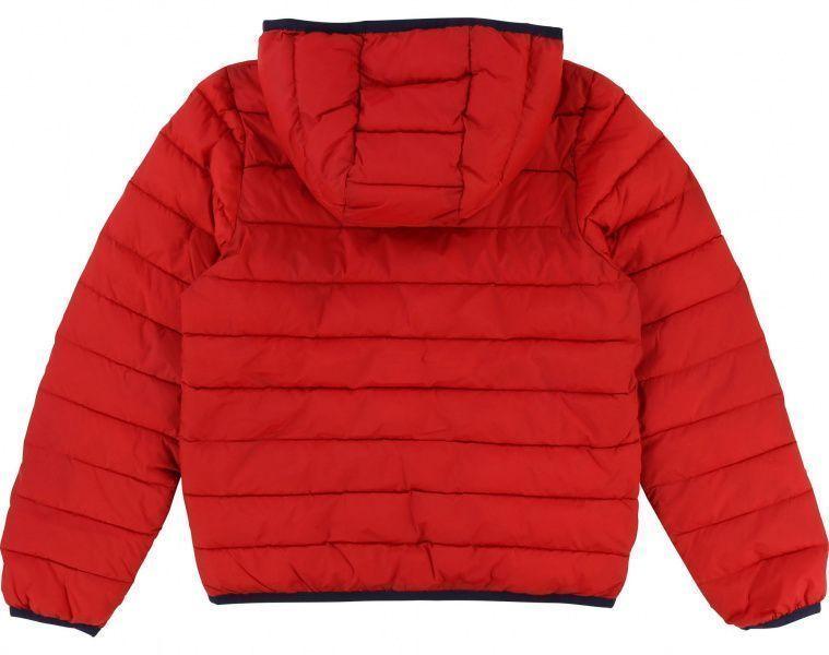 Timberland Kids Куртка детские модель WT748 отзывы, 2017