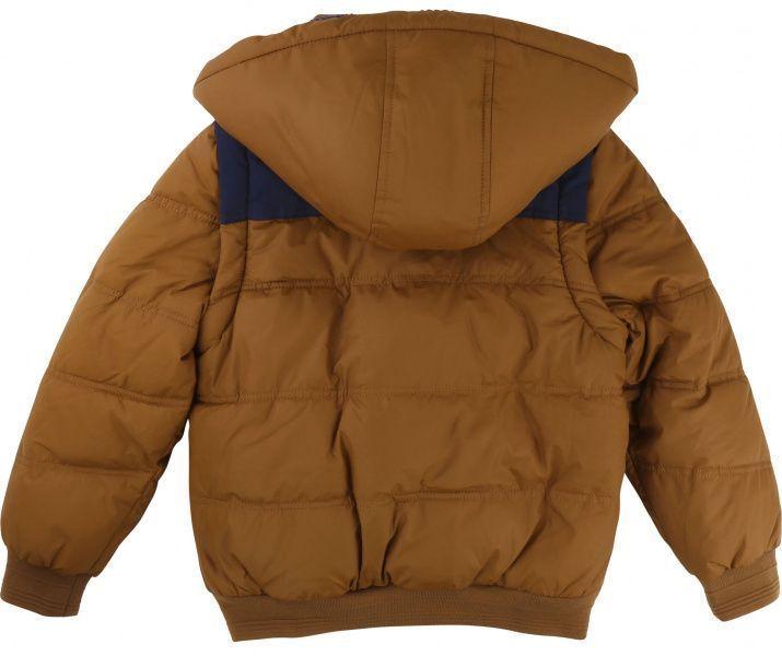 Timberland Kids Куртка детские модель WT753 отзывы, 2017