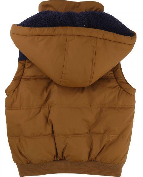 Timberland Kids Куртка детские модель WT753 приобрести, 2017
