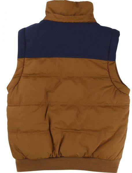 Timberland Kids Куртка детские модель WT753 , 2017