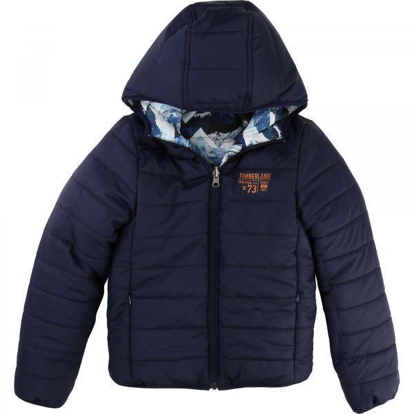 Timberland Kids Куртка детские модель WT754 цена, 2017