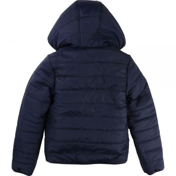 Timberland Kids Куртка детские модель WT754 приобрести, 2017