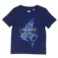 детская одежда Timberland Kids приобрести, 2017