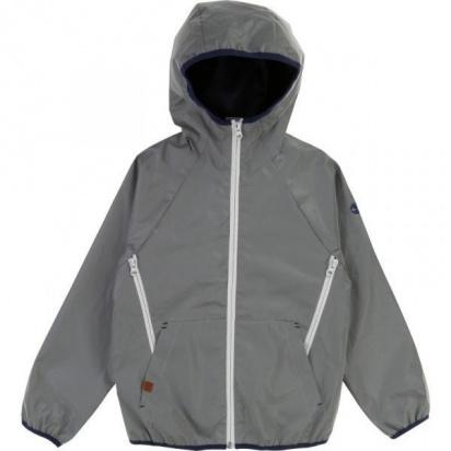 Куртка Timberland Kids модель T26463/Z40 — фото - INTERTOP