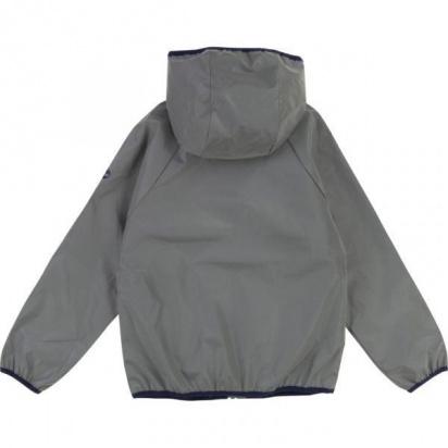 Куртка Timberland Kids модель T26463/Z40 — фото 2 - INTERTOP