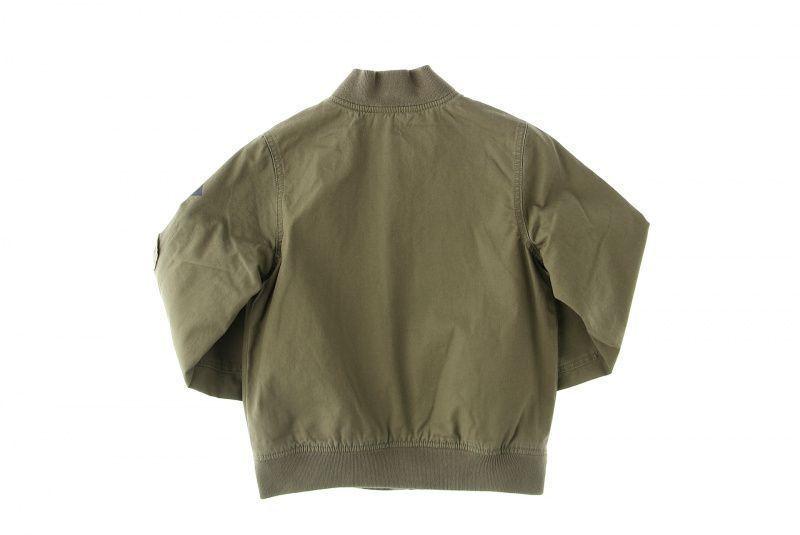 Куртка детские Timberland Kids модель WT806 отзывы, 2017
