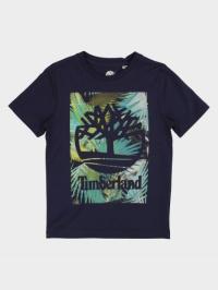 Футболка детские Timberland Kids модель WT815 цена, 2017