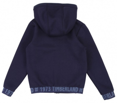 Кофти Timberland Kids модель T25N80/85T — фото 2 - INTERTOP