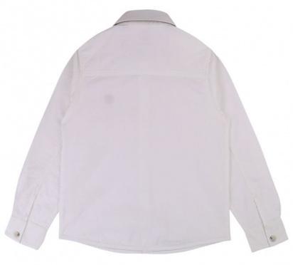 Рубашка с длинным рукавом детские Timberland Kids модель WT827 отзывы, 2017