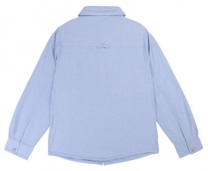 Рубашка с длинным рукавом детские Timberland Kids модель WT828 отзывы, 2017