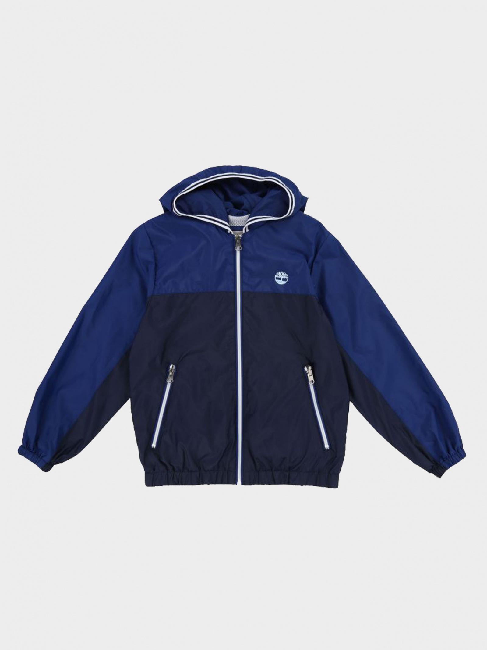 Timberland Kids Куртка дитячі модель WT833 якість, 2017