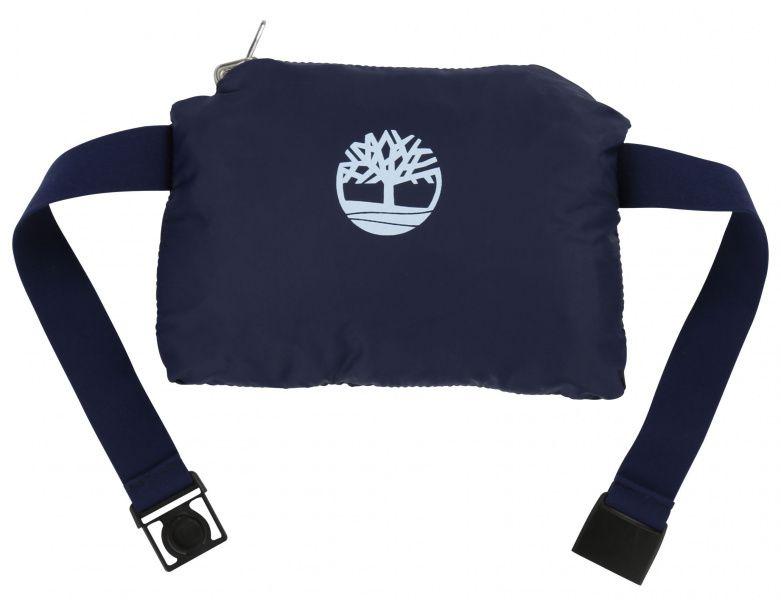 Timberland Kids Куртка дитячі модель WT833 відгуки, 2017