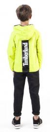 Куртка детские Timberland Kids модель WT834 цена, 2017