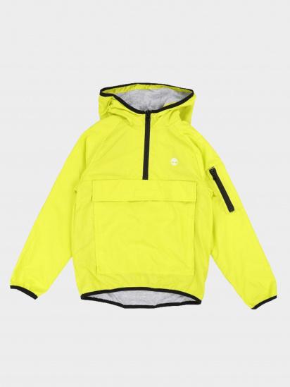 Куртка детские Timberland Kids модель WT834 отзывы, 2017