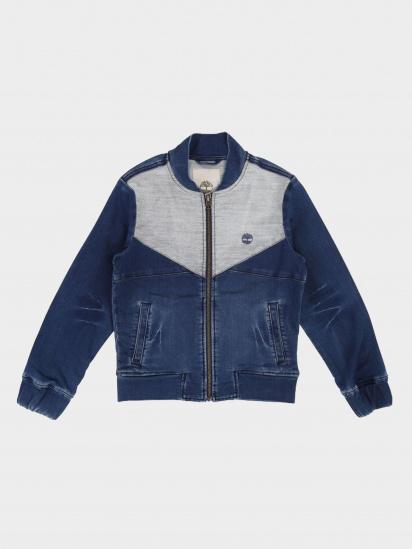 Куртка детские Timberland Kids модель WT835 отзывы, 2017
