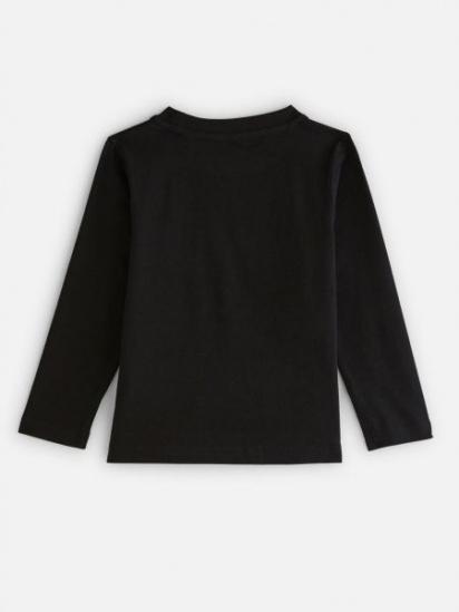Кофты и свитера детские Timberland Kids модель WT849 купить, 2017