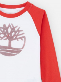 Timberland Kids Кофти та светри дитячі модель T25Q16/N79 ціна, 2017
