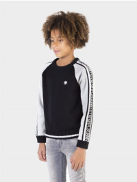 Timberland Kids Кофти та светри дитячі модель T25Q34/09B ціна, 2017