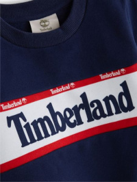 Timberland Kids Кофти та светри дитячі модель T25Q38/85T ціна, 2017