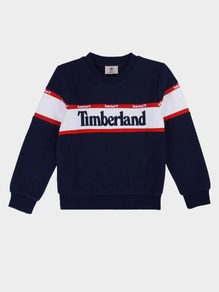 Timberland Kids Кофти та светри дитячі модель T25Q38/85T придбати, 2017
