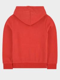 Кофты и свитера детские Timberland Kids модель WT859 купить, 2017