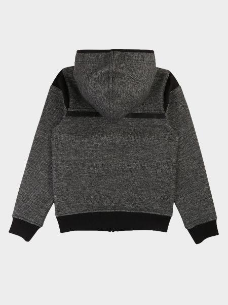 Кофты и свитера детские Timberland Kids модель WT861 купить, 2017