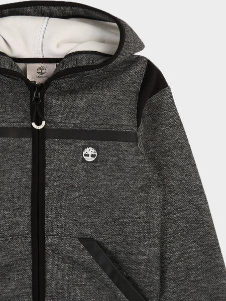 Кофты и свитера детские Timberland Kids модель WT861 , 2017