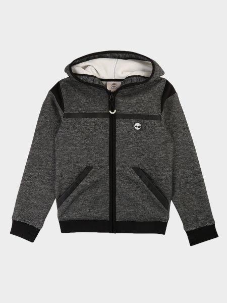 Кофты и свитера детские Timberland Kids модель WT861 приобрести, 2017