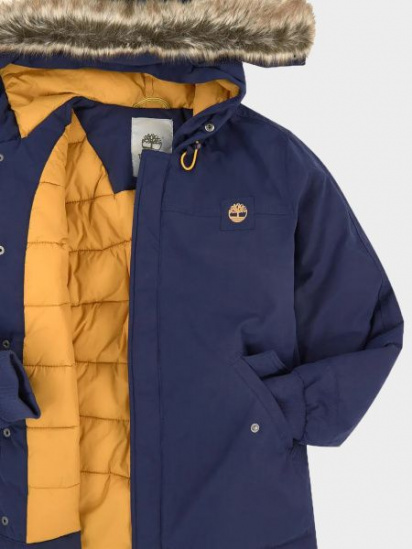 Куртка детские Timberland Kids модель WT863 цена, 2017