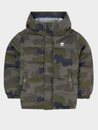 Куртка детские Timberland Kids модель WT864 отзывы, 2017