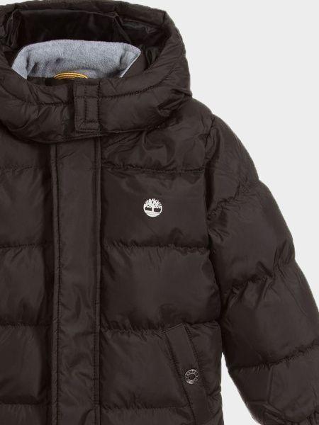 Куртка детские Timberland Kids модель WT867 цена, 2017