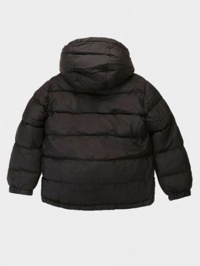 Куртка детские Timberland Kids модель WT867 отзывы, 2017